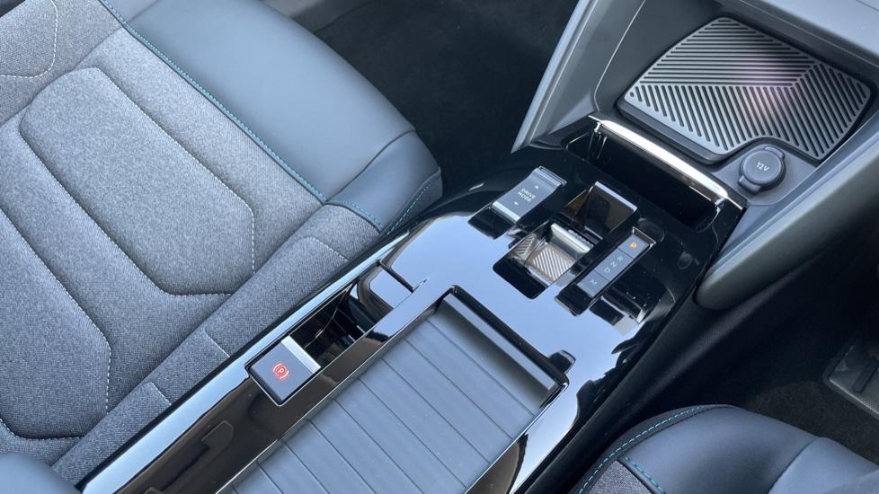 Citroen New C4 1.5 BlueHDi [130] Sense Plus 5dr Auto [Navigation][Head Up Display] image 29