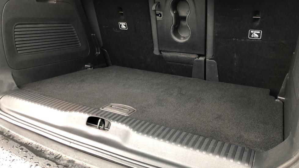 Citroen C3 Aircross SUV 1.6 BlueHDi Flair 5dr image 12