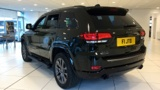 JEEP GRAND CHEROKEE V6 75TH ANNIVERSARY ESTATE, DIESEL, in GREEN, 2017 - image 11
