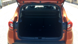 RENAULT CAPTUR DYNAMIQUE MEDIANAV ENERGY DCI S/S HATCHBACK, DIESEL, in ORANGE/BLACK, 2015 - image 20
