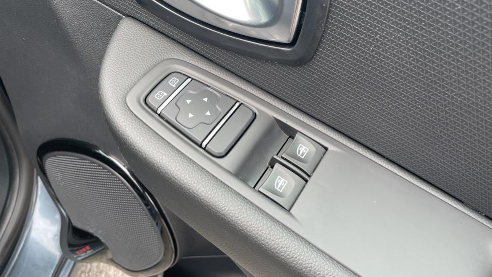 Renault Clio 0.9 TCE 90 Dynamique Nav 5dr image 14