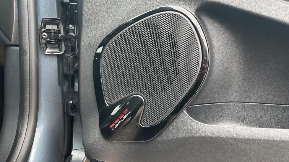 Renault Clio 0.9 TCE 90 Dynamique Nav 5dr image 15