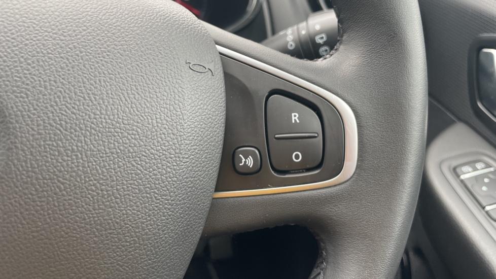 Renault Clio 0.9 TCE 90 Dynamique Nav 5dr image 19