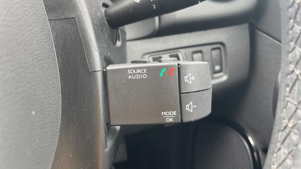 Renault Clio 0.9 TCE 90 Dynamique Nav 5dr image 20