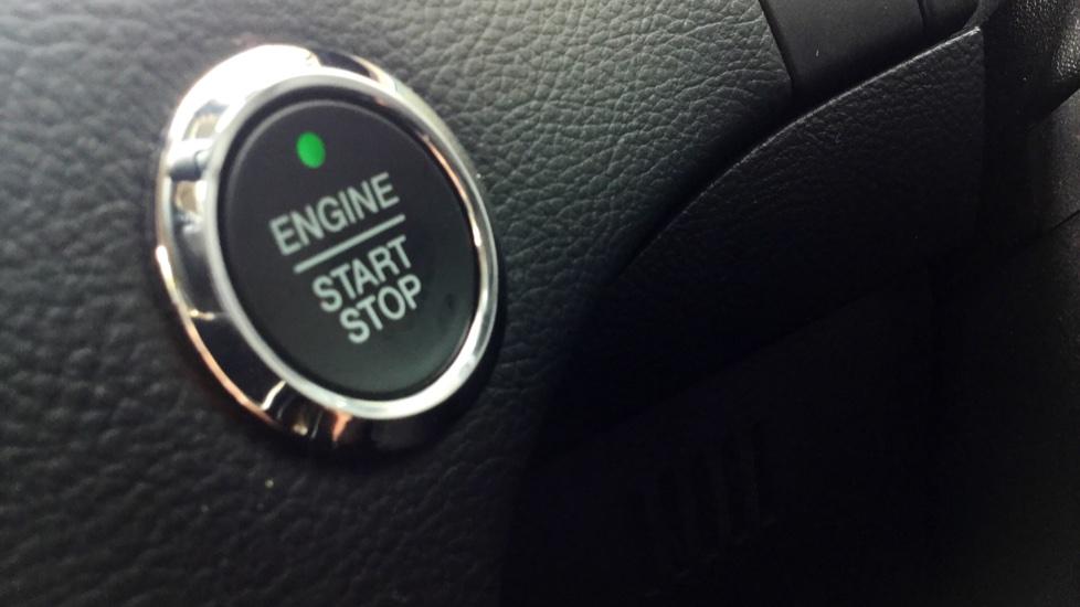 Ford S-MAX 2.0 TDCi 150 Titanium 5dr image 19
