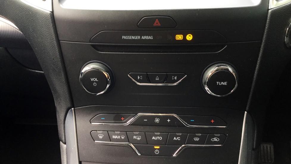 Ford S-MAX 2.0 TDCi 150 Titanium 5dr image 20