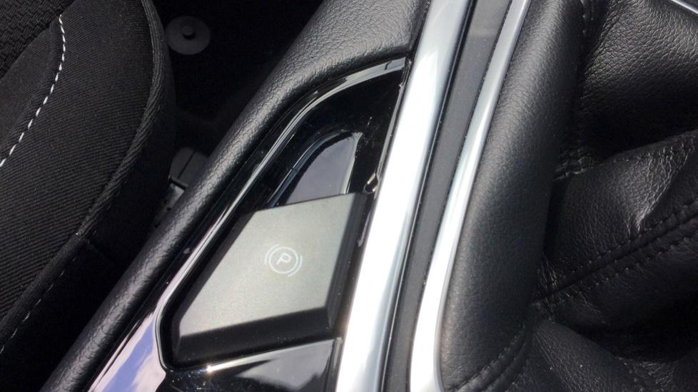 Ford S-MAX 2.0 TDCi 150 Titanium 5dr image 24