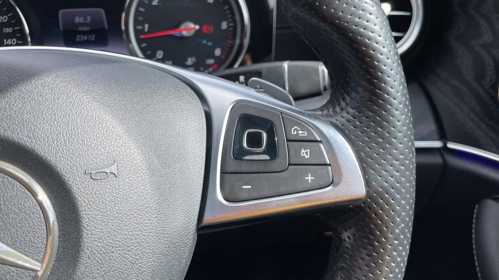 Mercedes-Benz E-Class E220d AMG Line [Premium] 5dr 9G-Tronic [Panoramic Sunroof][Rear Camera] image 23