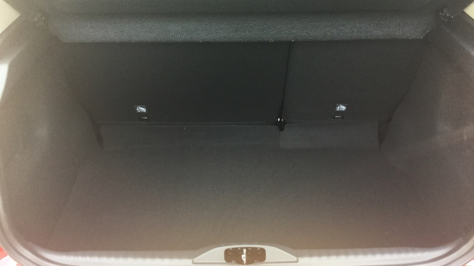 Citroen C3 1.2 PureTech 110 Flair EAT6 image 9
