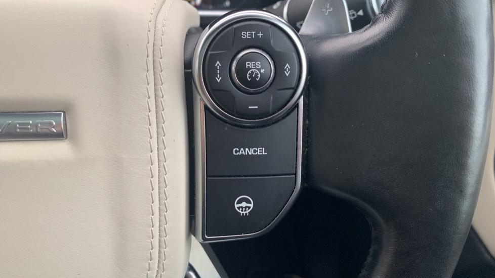 Land Rover Range Rover 4.4 SDV8 Autobiography [Surround Camera System][Panoramic Sliding Roof] image 30