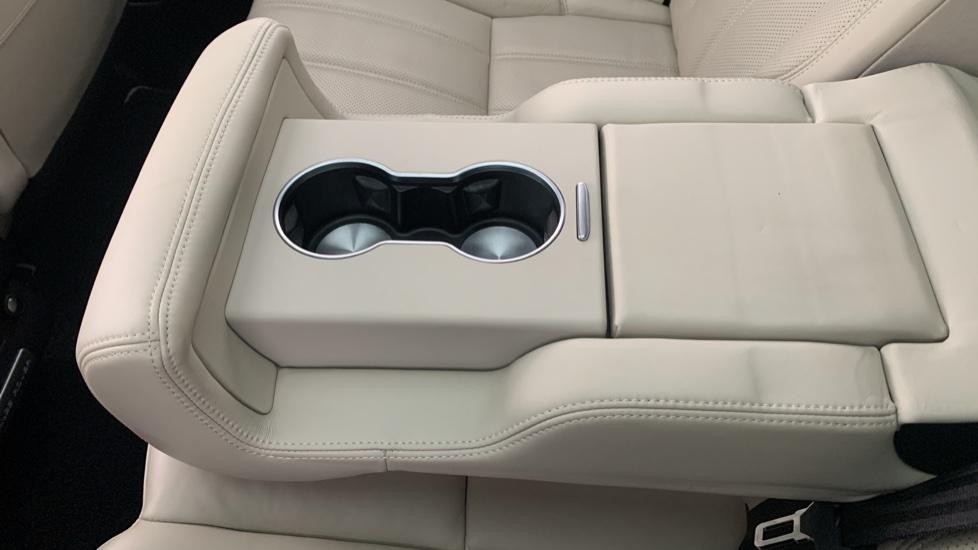 Land Rover Range Rover 4.4 SDV8 Autobiography [Surround Camera System][Panoramic Sliding Roof] image 15