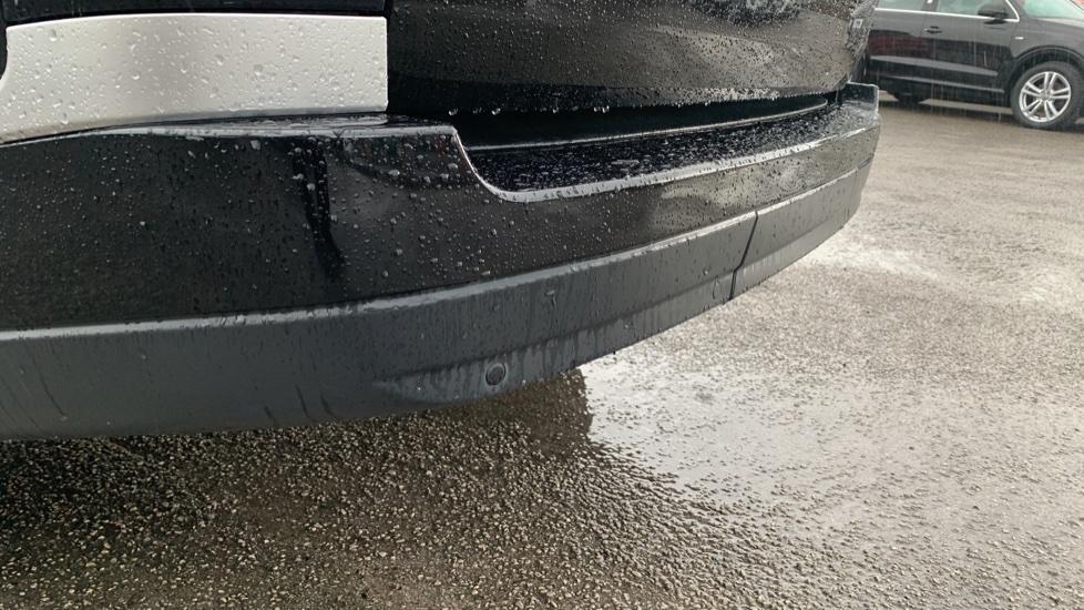 Land Rover Range Rover 4.4 SDV8 Autobiography [Surround Camera System][Panoramic Sliding Roof] image 18
