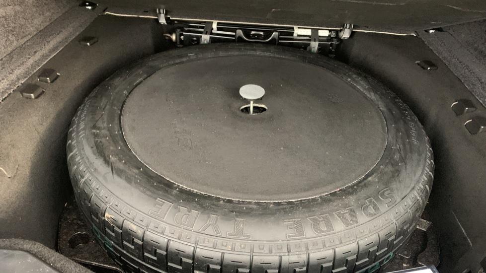 Land Rover Range Rover 4.4 SDV8 Autobiography [Surround Camera System][Panoramic Sliding Roof] image 21