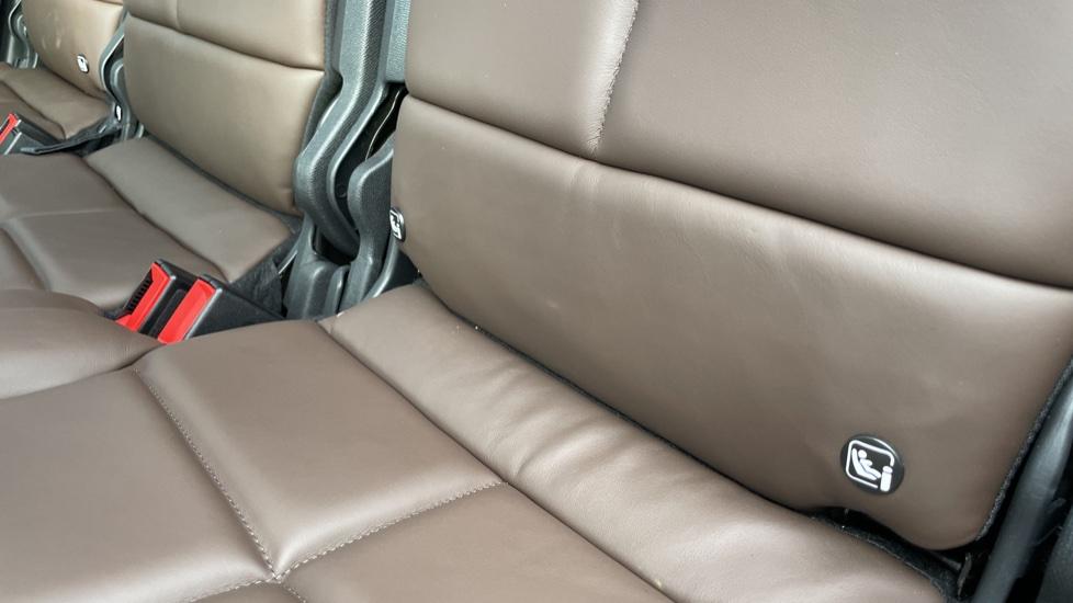 Citroen C5 Aircross SUV 1.6 Plug-in Hybrid 225 Flair Plus 5dr e-EAT8 image 9