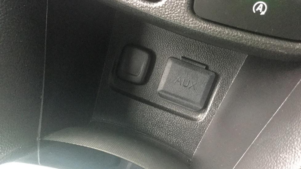 Vauxhall Mokka 1.6 CDTi Tech Line 5dr image 21