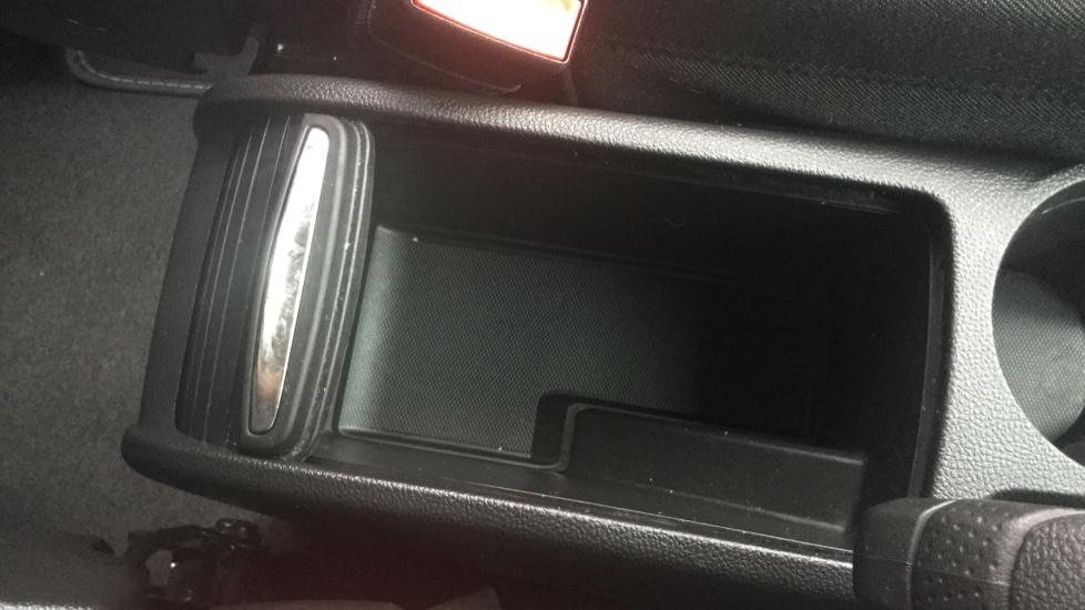 Vauxhall Mokka 1 6 CDTi Tech Line 5dr Diesel Hatchback (2016) at Oldham  Motors Citroen, Fiat and Jeep