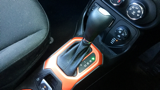 JEEP RENEGADE M-JET TOUGH MUDDER ESTATE, DIESEL, in ORANGE, 2018 - image 17