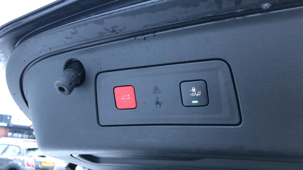Peugeot 508 1.6 Hybrid GT Line 5dr e-EAT8 image 15