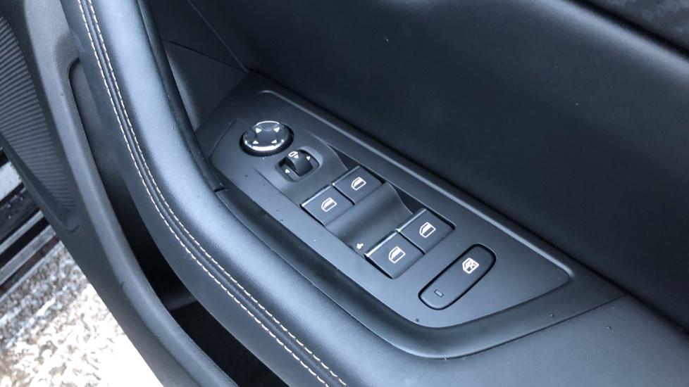 Peugeot 508 1.6 Hybrid GT Line 5dr e-EAT8 image 17