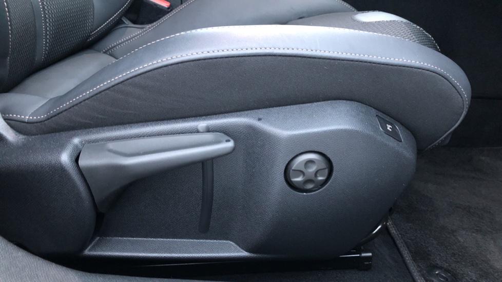 Peugeot 508 1.6 Hybrid GT Line 5dr e-EAT8 image 19