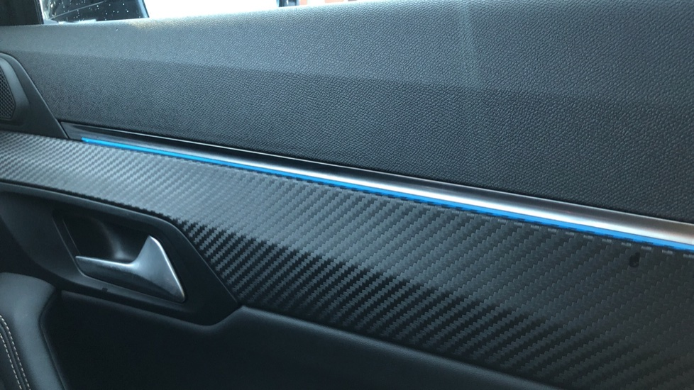 Peugeot 508 1.6 Hybrid GT Line 5dr e-EAT8 image 24