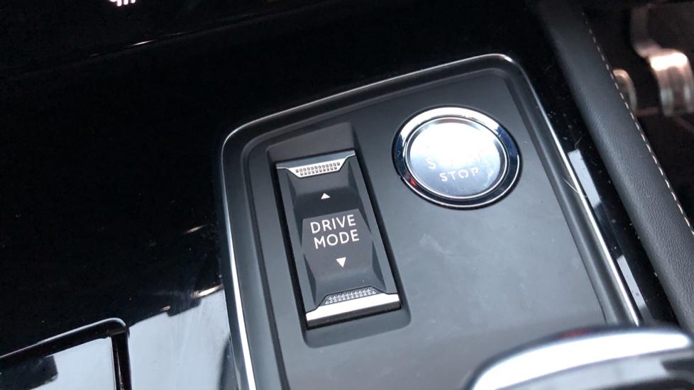 Peugeot 508 1.6 Hybrid GT Line 5dr e-EAT8 image 33