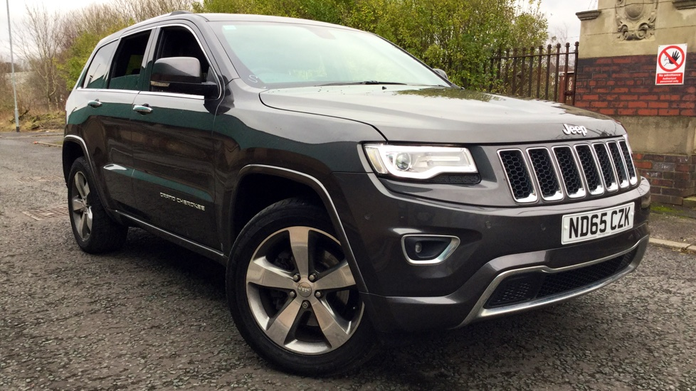 cherokee en drive jeep diesel view first grand front in ecodiesel news trend motor