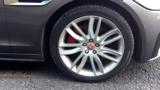 JAGUAR XF V6 S SALOON, DIESEL, in GREY, 2016 - image 1