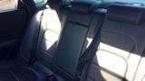 JAGUAR XF V6 S SALOON, DIESEL, in GREY, 2016 - image 6