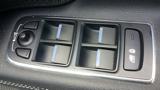 JAGUAR XF V6 S SALOON, DIESEL, in GREY, 2016 - image 10