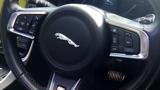 JAGUAR XF V6 S SALOON, DIESEL, in GREY, 2016 - image 13