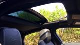 JAGUAR XF V6 S SALOON, DIESEL, in GREY, 2016 - image 14