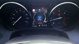 JAGUAR XF V6 S SALOON, DIESEL, in GREY, 2016 - image 15