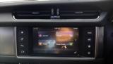 JAGUAR XF V6 S SALOON, DIESEL, in GREY, 2016 - image 16