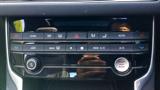 JAGUAR XF V6 S SALOON, DIESEL, in GREY, 2016 - image 17