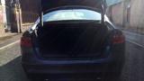 JAGUAR XF V6 S SALOON, DIESEL, in GREY, 2016 - image 18