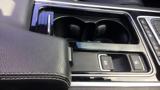 JAGUAR XF V6 S SALOON, DIESEL, in GREY, 2016 - image 19