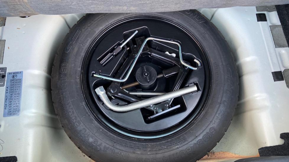 Fiat 500 1.2 Pop Star 3dr image 11
