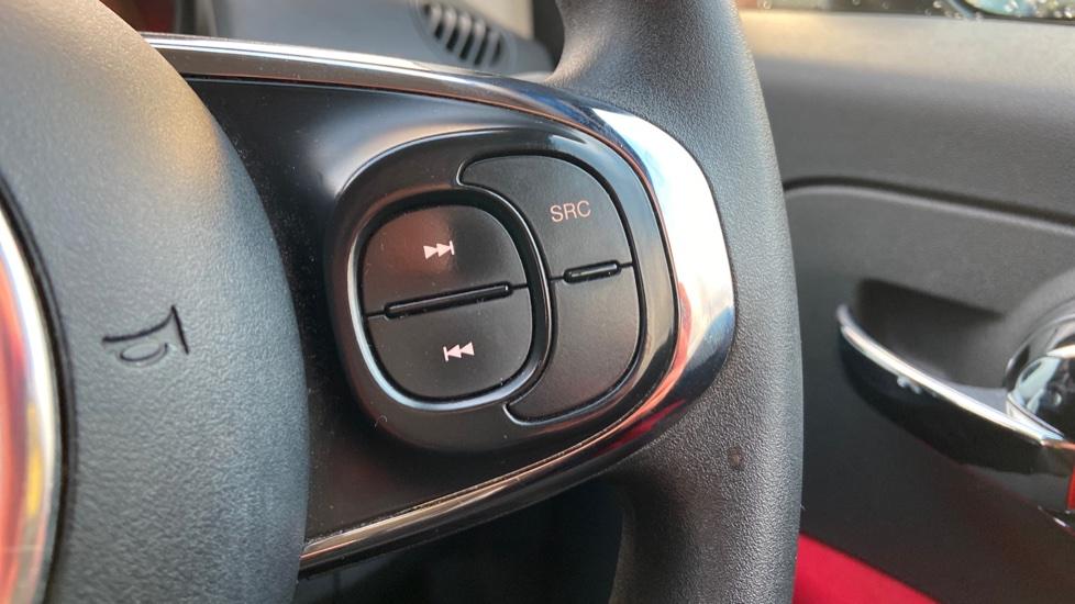 Fiat 500 1.2 Pop Star 3dr image 15