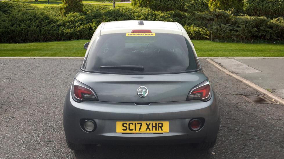 Vauxhall Adam 1.4i [100] Slam 3dr image 6