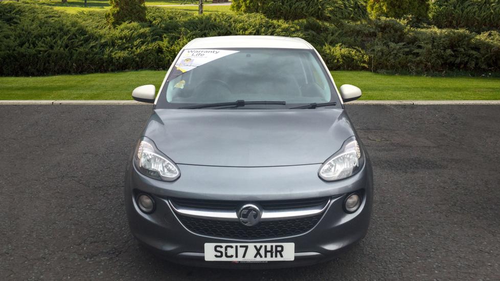 Vauxhall Adam 1.4i [100] Slam 3dr image 7