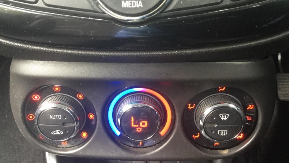 Vauxhall Adam 1.4i [100] Slam 3dr image 15