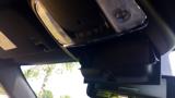JEEP GRAND CHEROKEE V6 CRD LIMITED PLUS ESTATE, DIESEL, in BLACK, 2017 - image 17