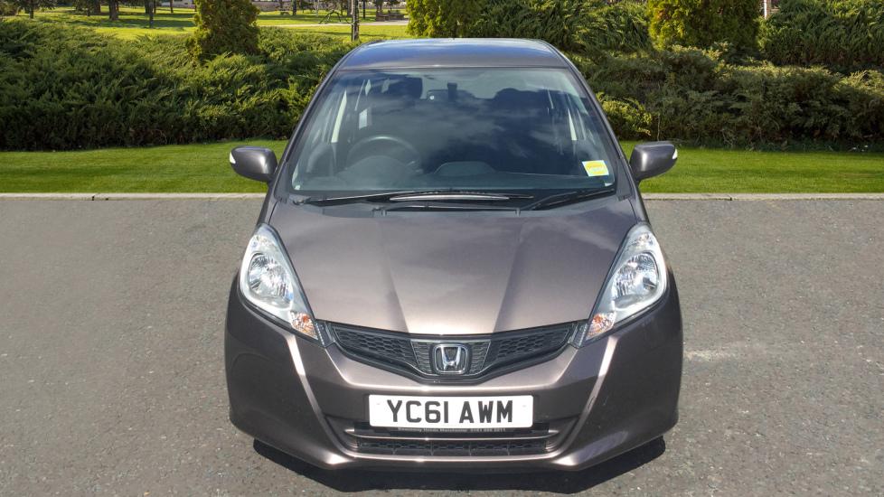 Honda Jazz 1.4 i-VTEC ES 5dr image 7