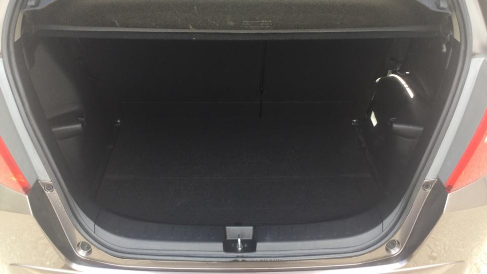Honda Jazz 1.4 i-VTEC ES 5dr image 9