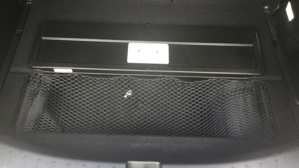 Honda Jazz 1.4 i-VTEC ES 5dr image 10