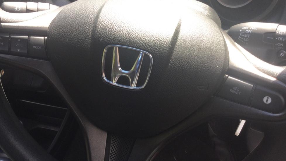 Honda Jazz 1.4 i-VTEC ES 5dr image 15