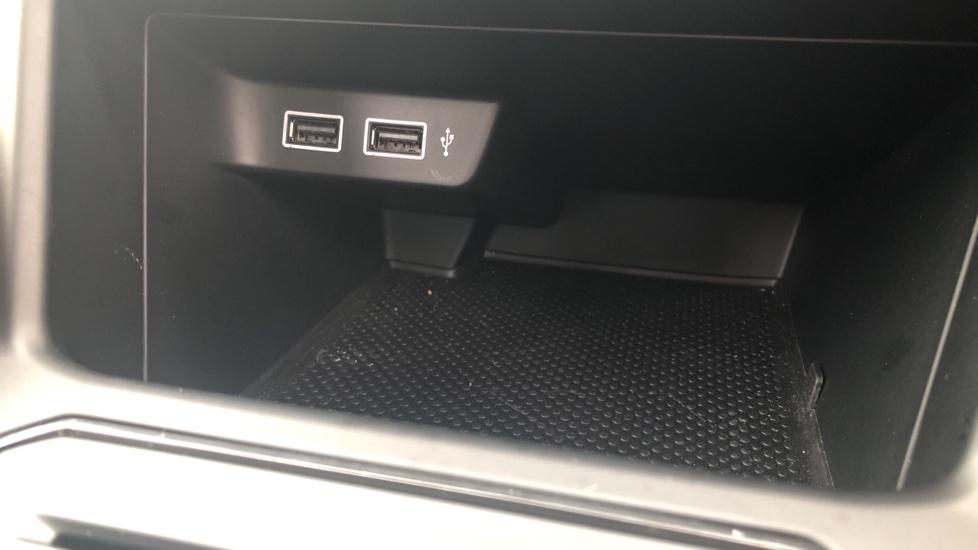 Volkswagen Polo 1.0 TSI 95 SE 5dr image 29