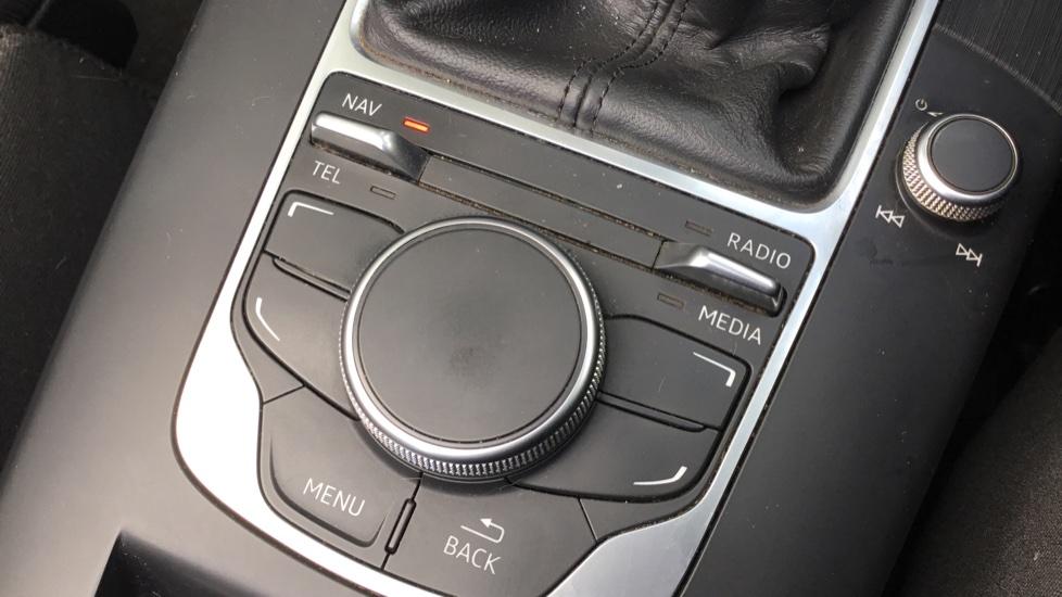 Audi A3 1.4 TFSI 150 Sport 2dr image 19