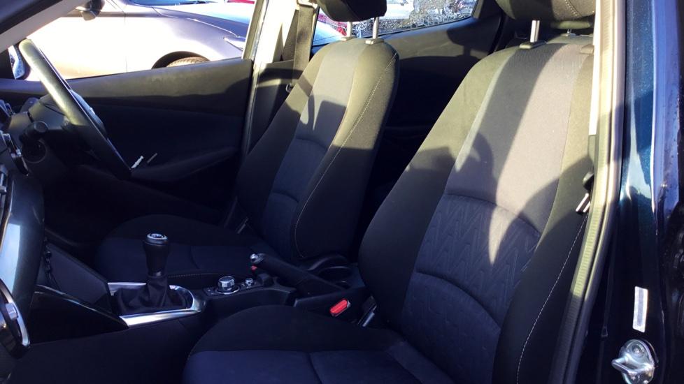 Mazda 2 1.5 SE-L Nav 5dr image 3